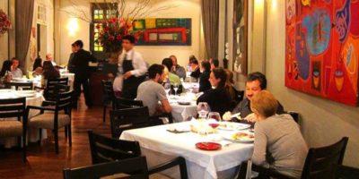 Проблемы баланса и какие перемены ожидают рестораны в будущем