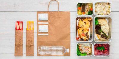 Революция чат-ботов в ресторанах: услуги доставки и связь с клиентами